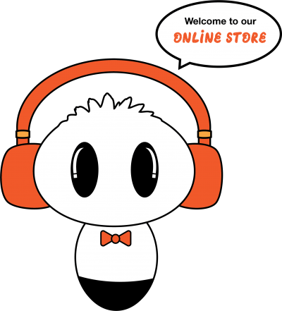 Draw A Dot Online Store
